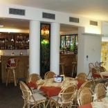 "Restaurant ""U Tygra"""