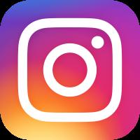 Instagramlogo_ok