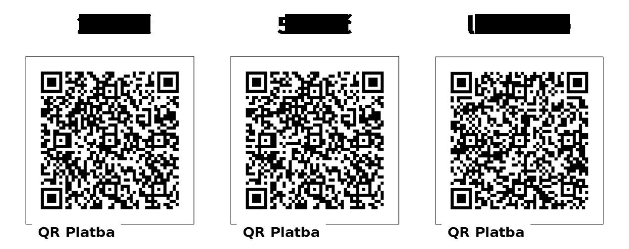 QRplatba2