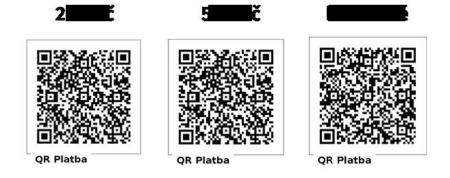 QRplatba_ok