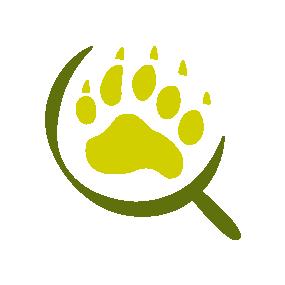 SEV_Hlidka_logo_WEB