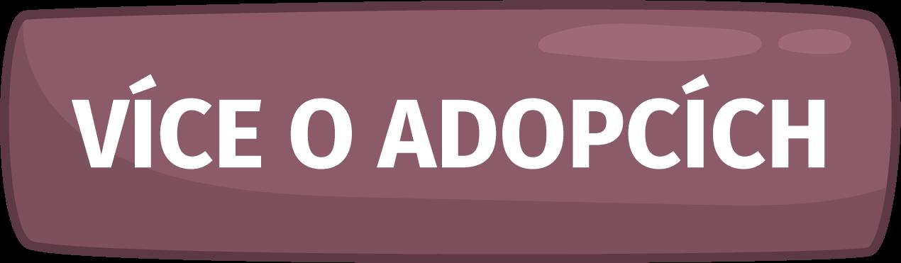 __adopce
