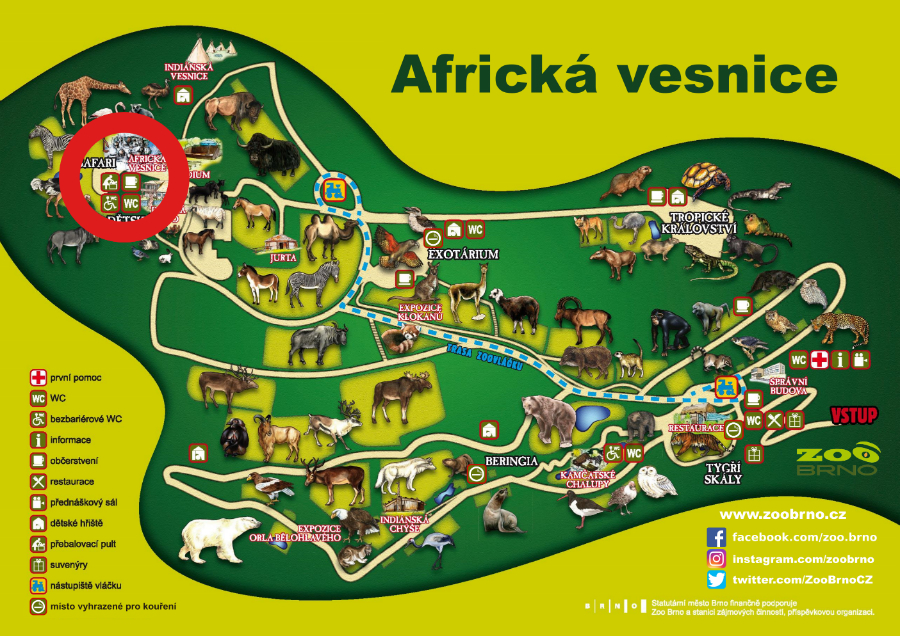 _expoziceAfrickavesnice