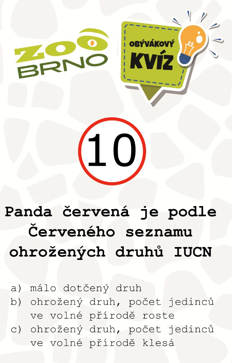 _otazka10_panda