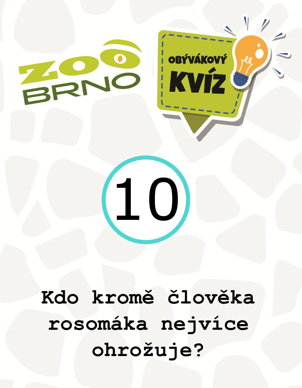 _otazka10_rosomak