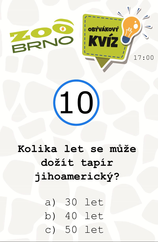 _otazka10_tapiriasurikaty