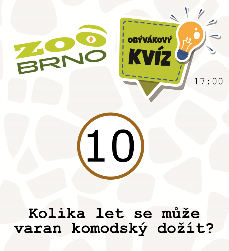 _otazka10_varan