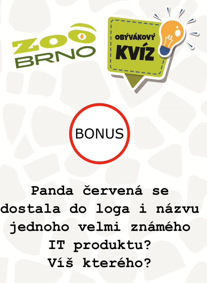 _otazka13_panda_bonus