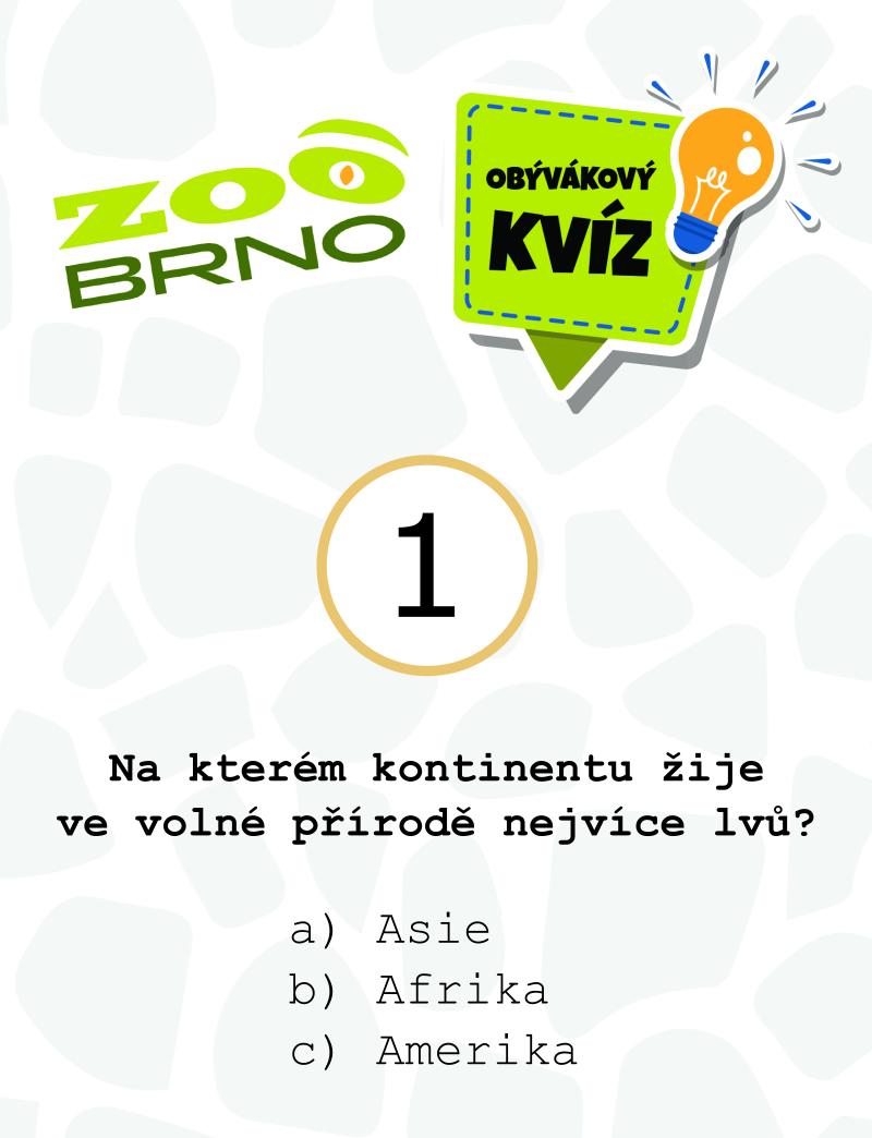 _otazka1_lvi