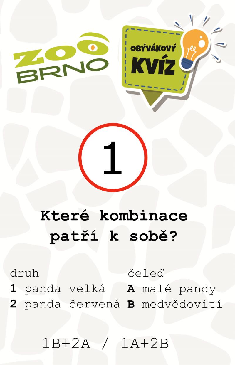 _otazka1_panda
