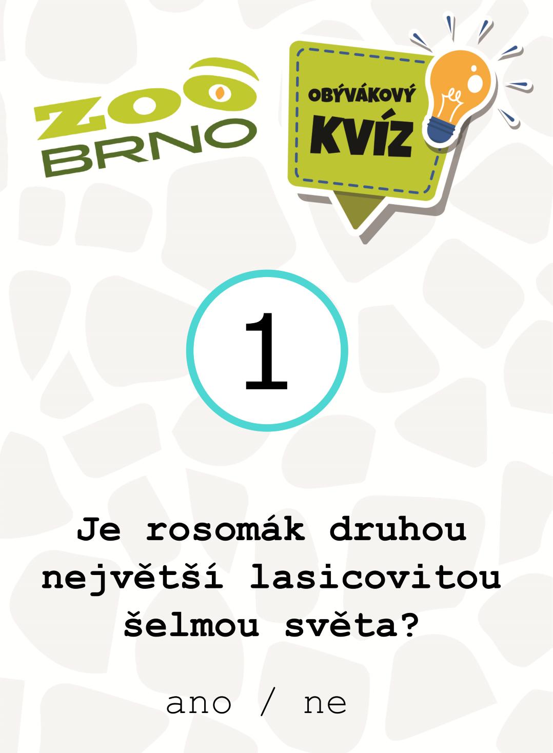 _otazka1_rosomak