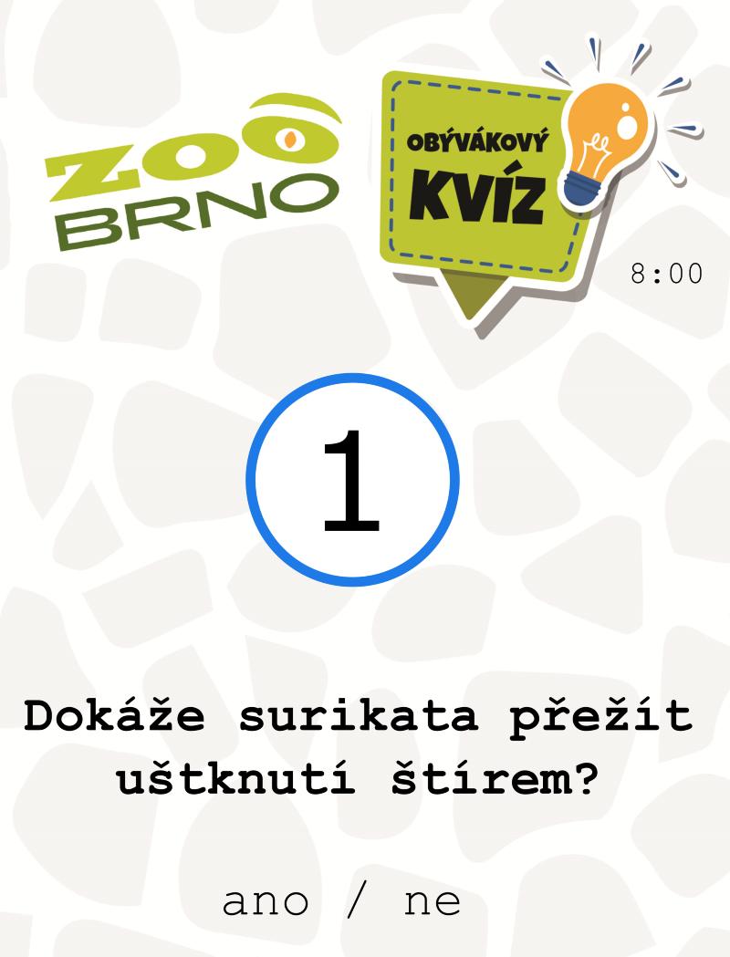 _otazka1_tapiriasurikaty