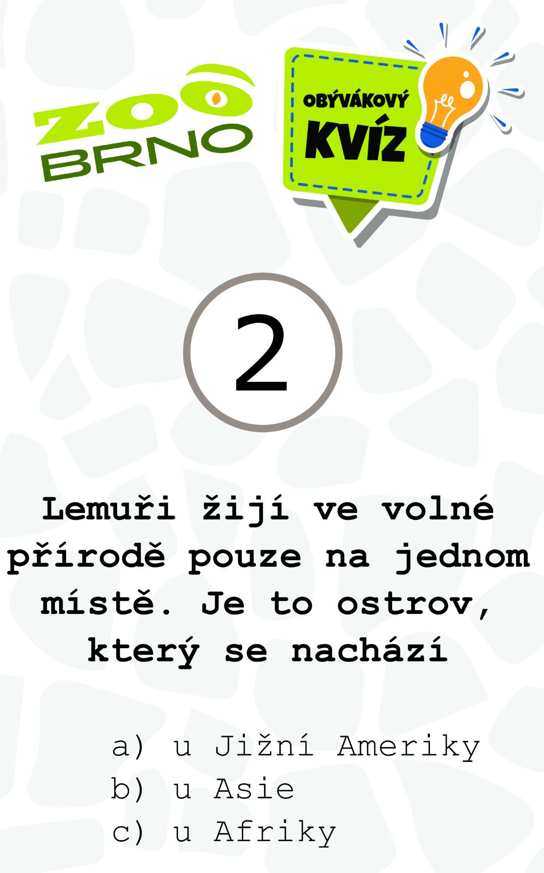_otazka2_lemurikata