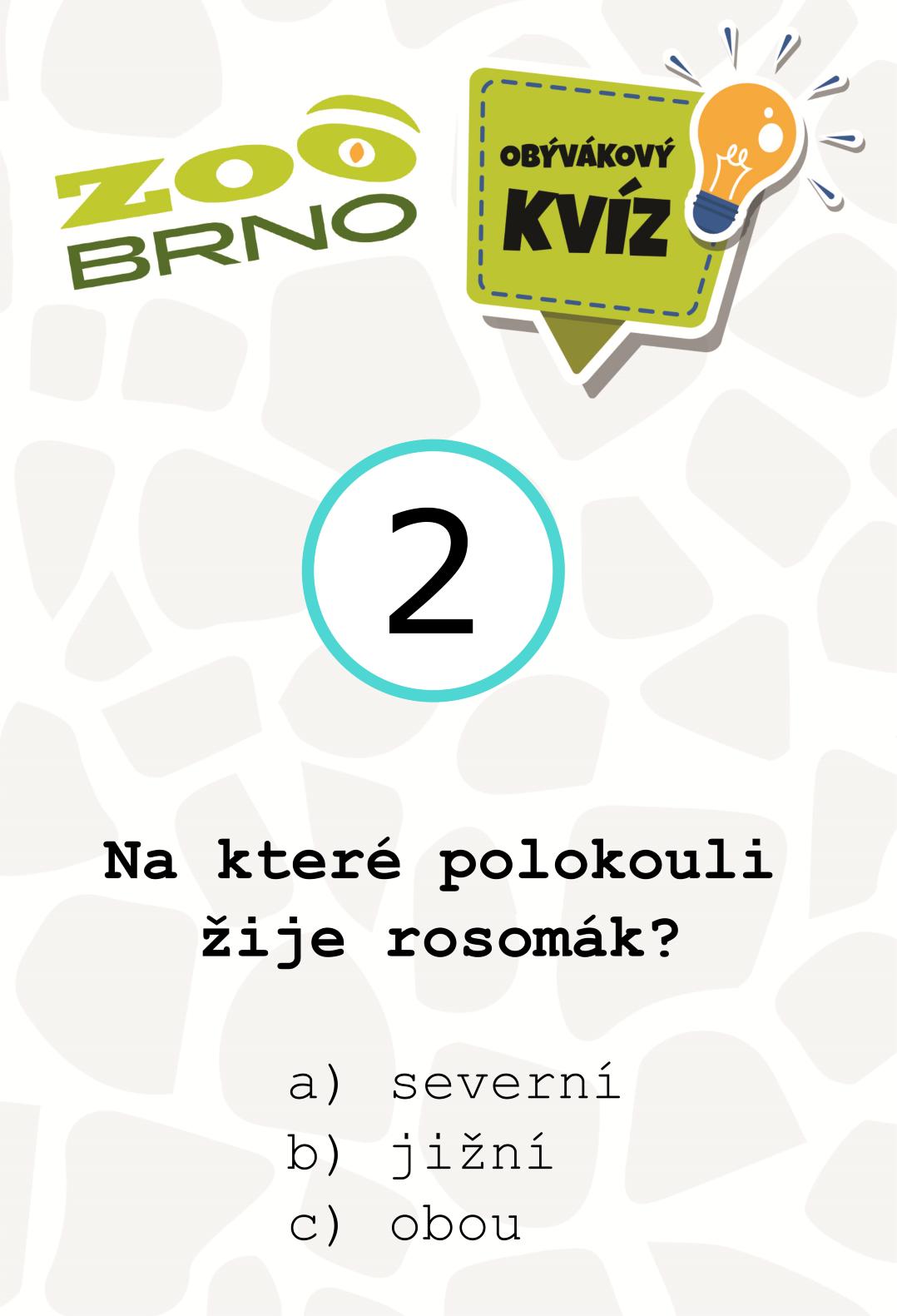 _otazka2_rosomak