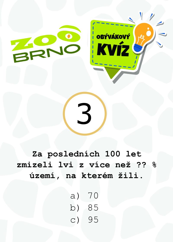 _otazka3_lvi