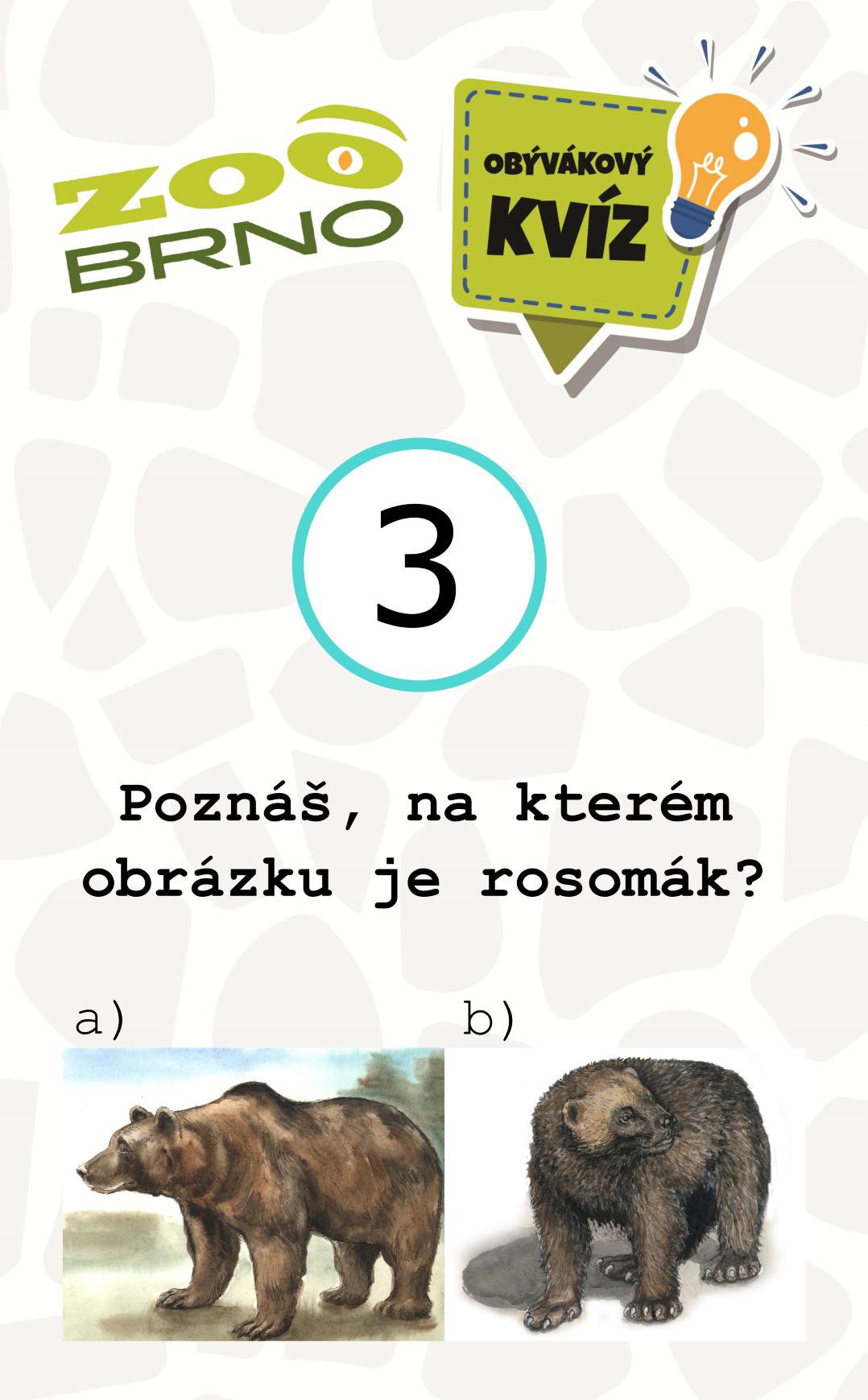 _otazka3_rosomak