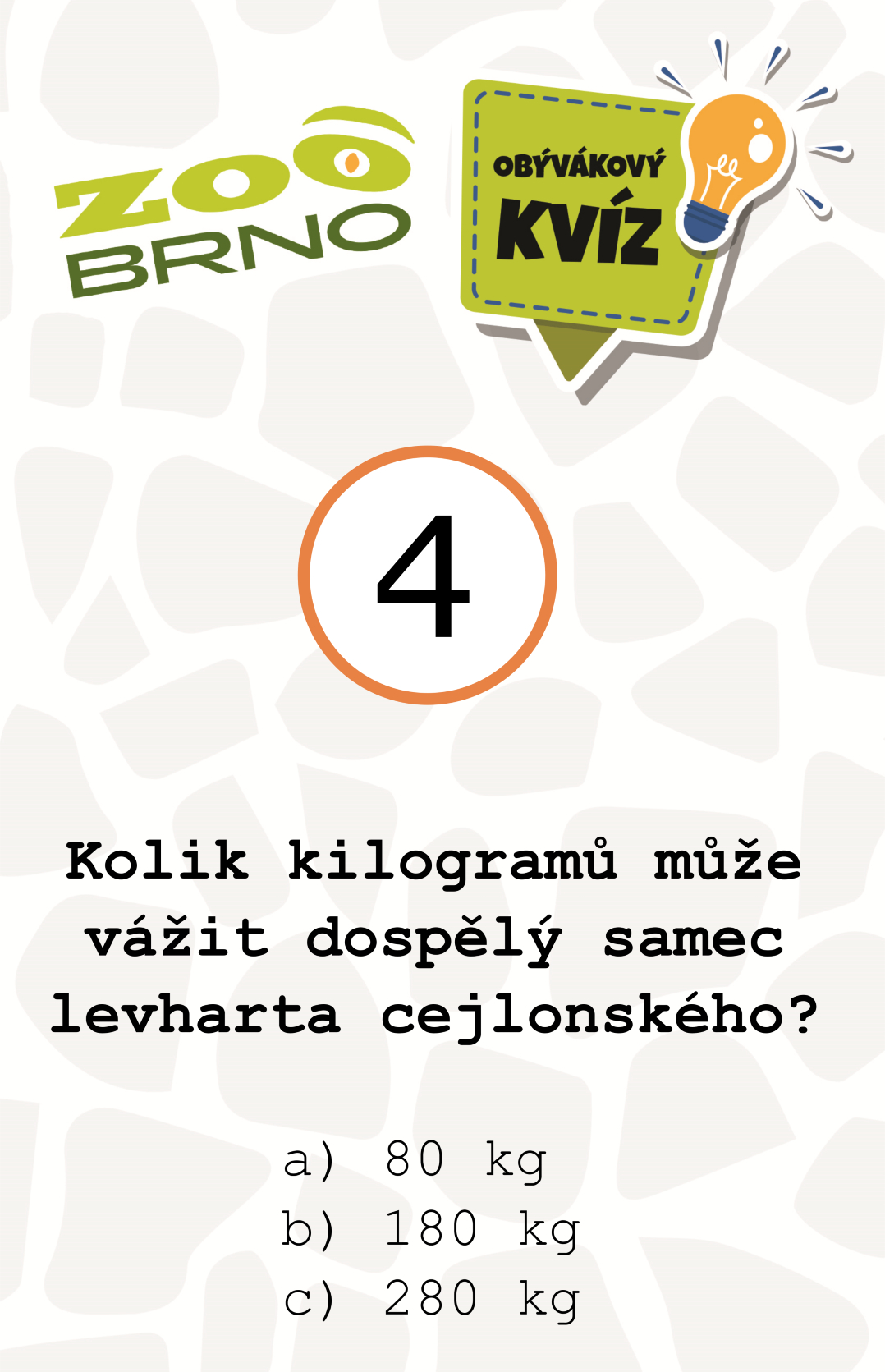 _otazka4_levhart