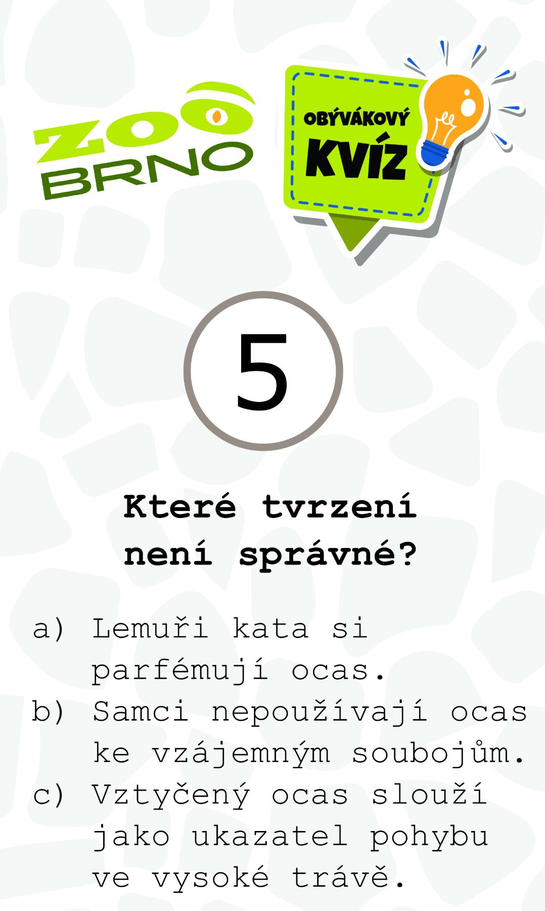 _otazka5_lemurikata
