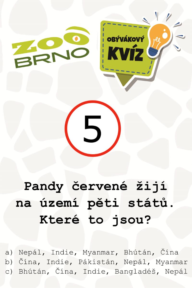 _otazka5_panda