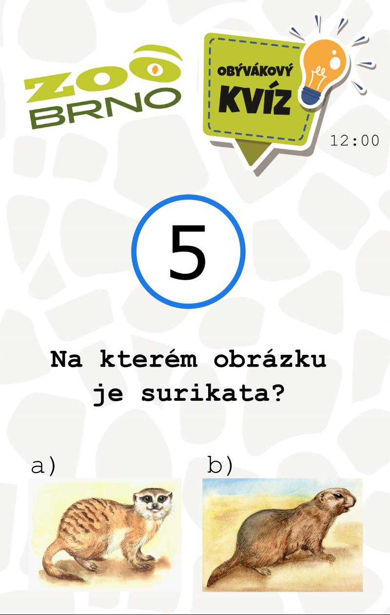 _otazka5_tapiriasurikaty