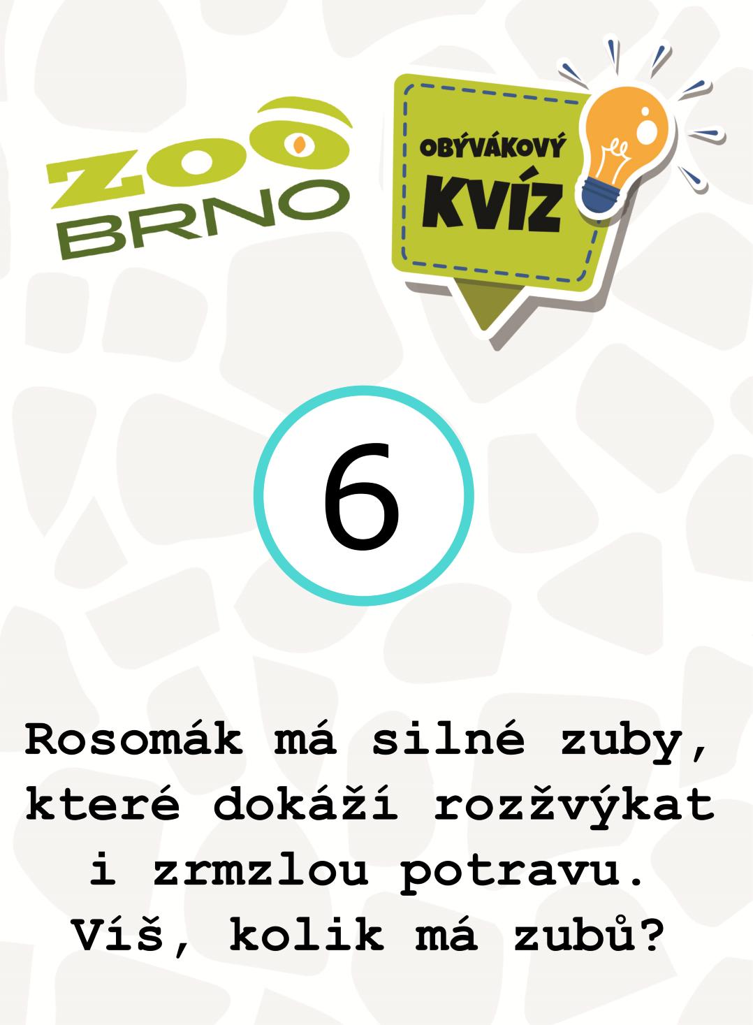_otazka6_rosomak