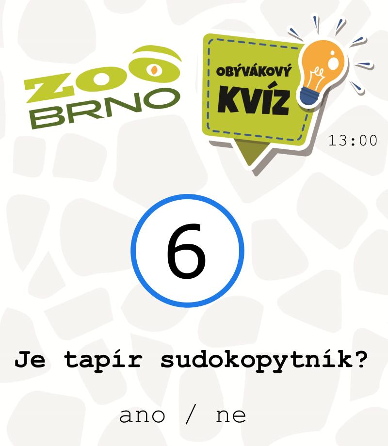 _otazka6_tapiriasurikaty