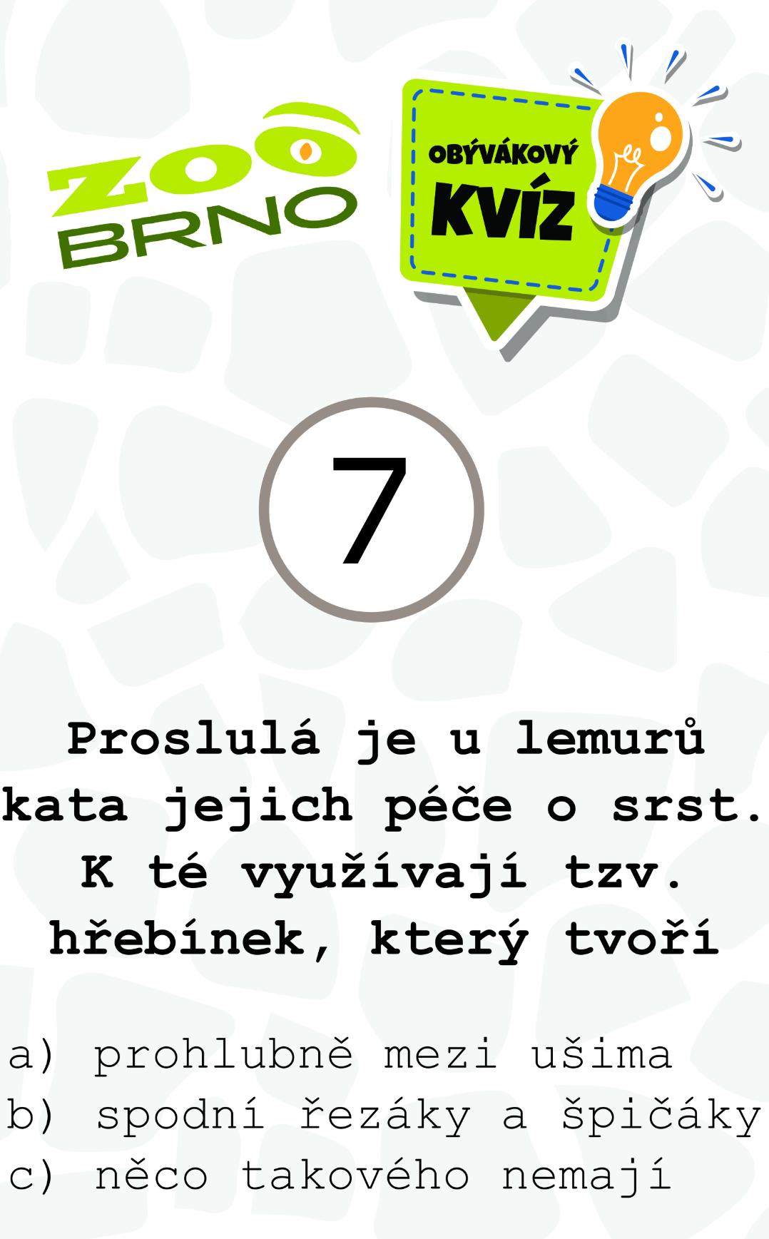 _otazka7_lemurikata