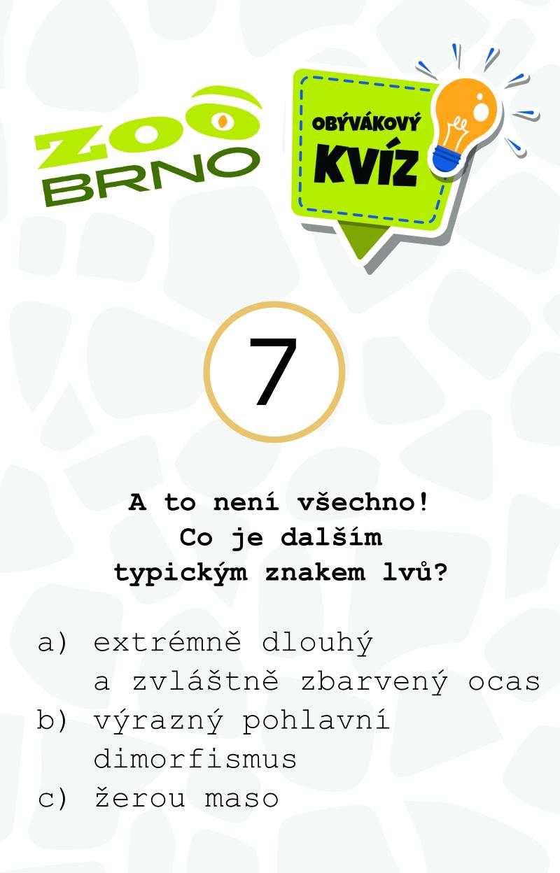 _otazka7_lvi