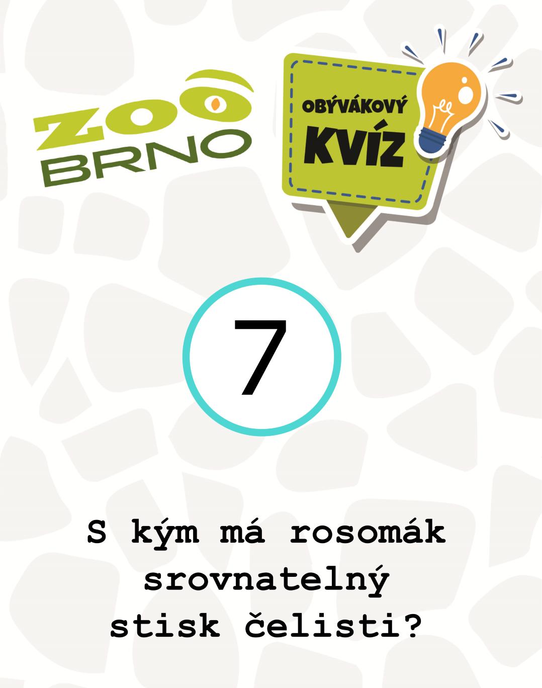 _otazka7_rosomak