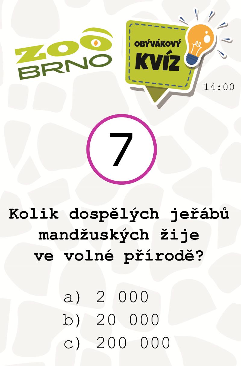 _otazka7_zirafyajerabi