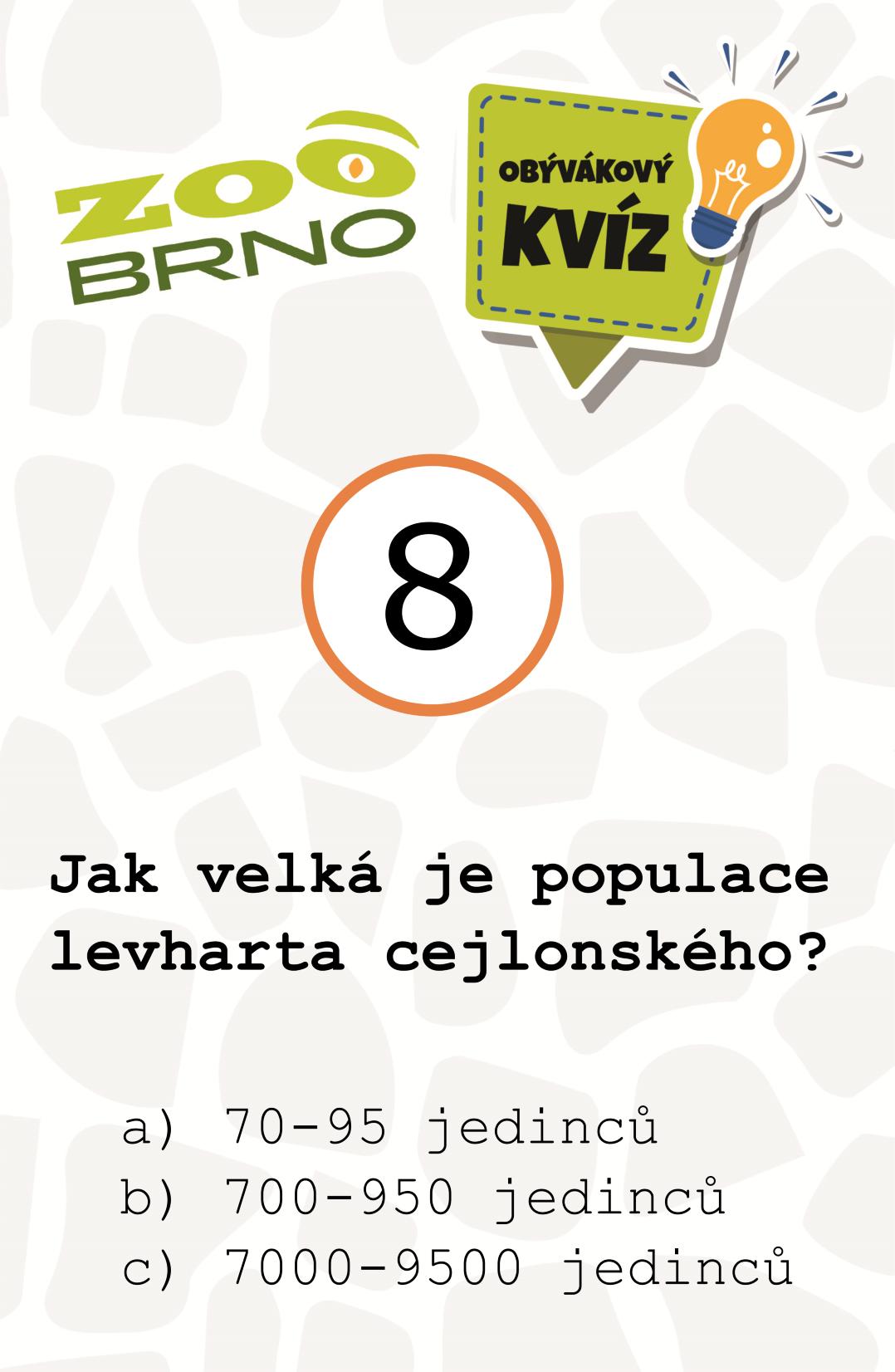 _otazka8_levhart
