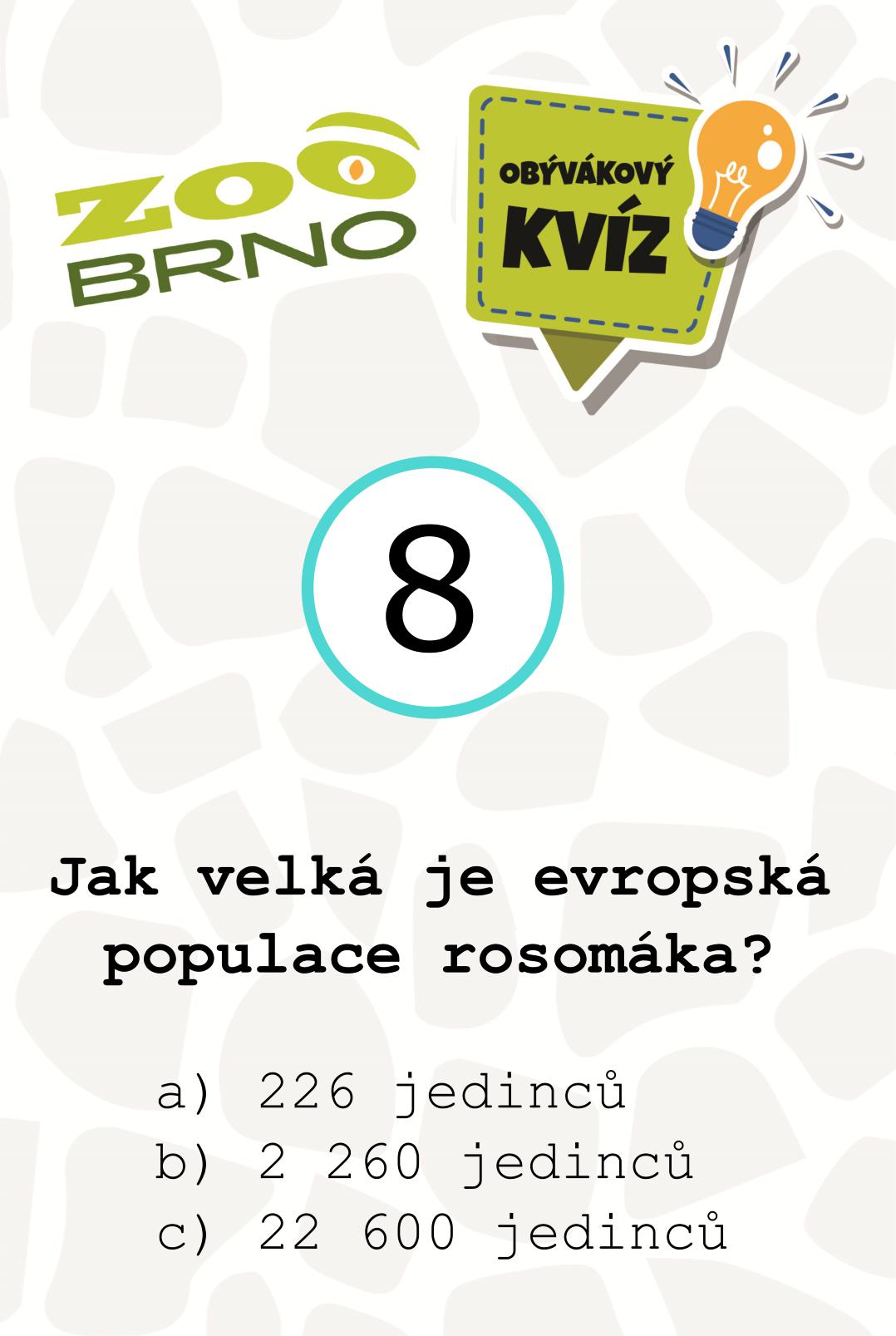 _otazka8_rosomak