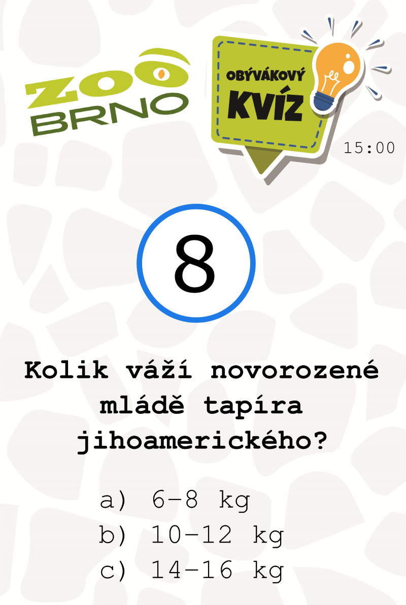 _otazka8_tapiriasurikaty
