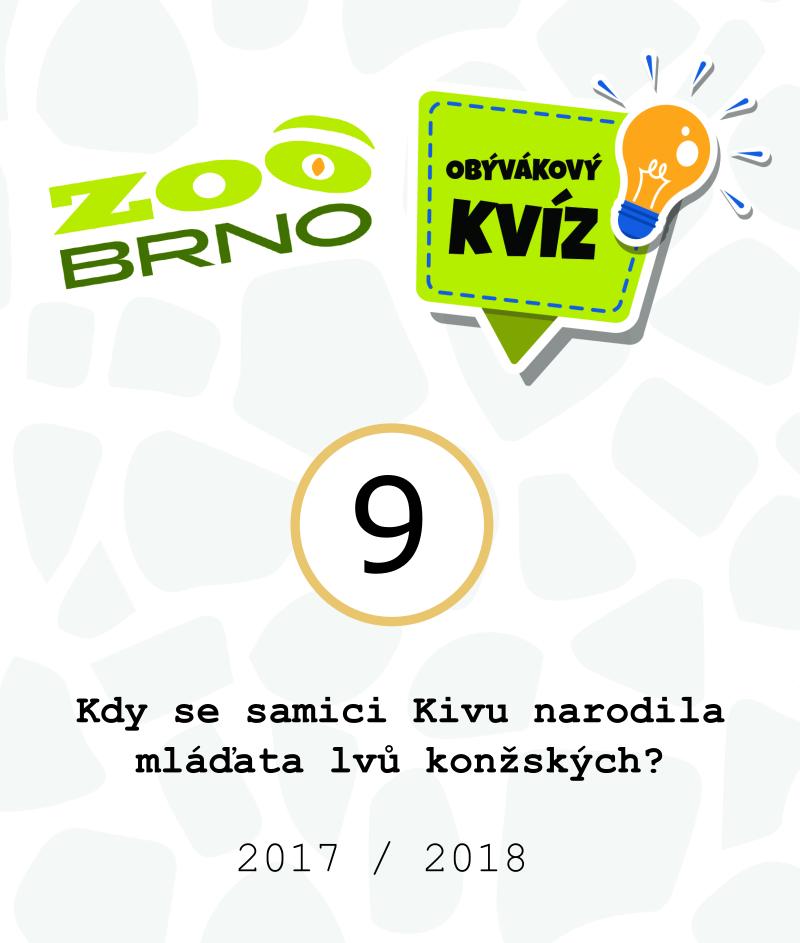 _otazka9_lvi