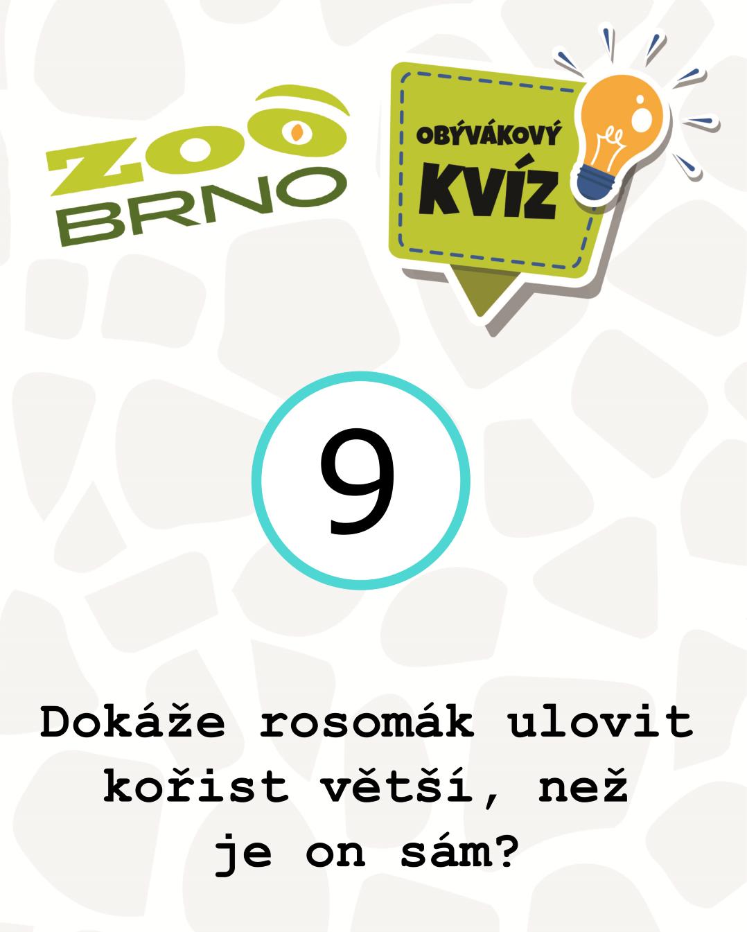_otazka9_rosomak