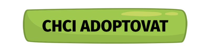 _tlacitko_adopce