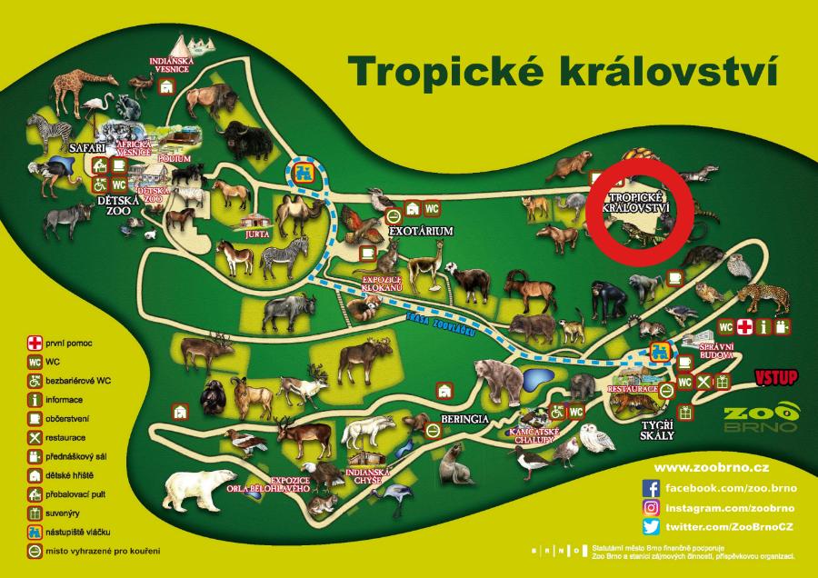 _tropickekralovstvi_ok
