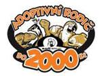 do 2000 Kč