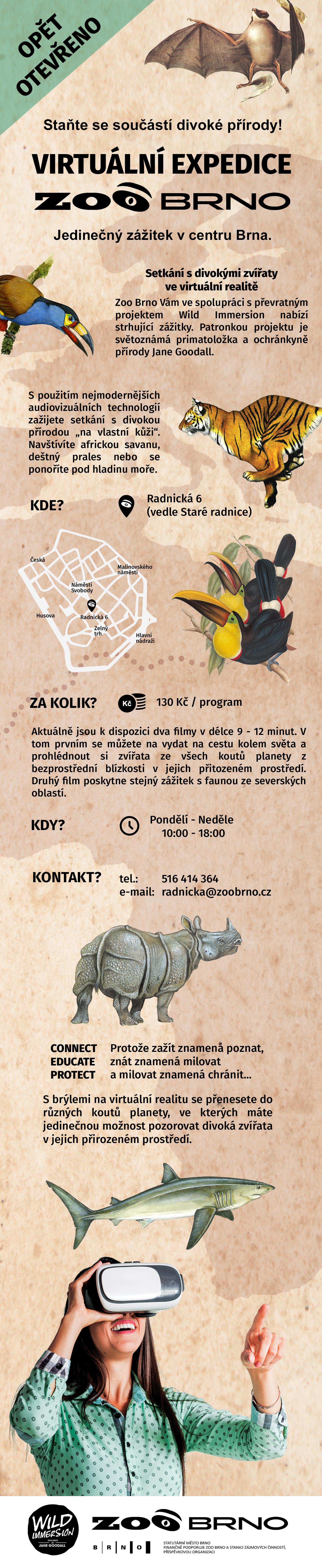 infooVirtuálníexpedici