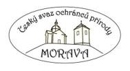 logo_csop_morava