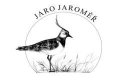 logo_jaro_jaromer
