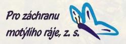 logo_motyli_raj