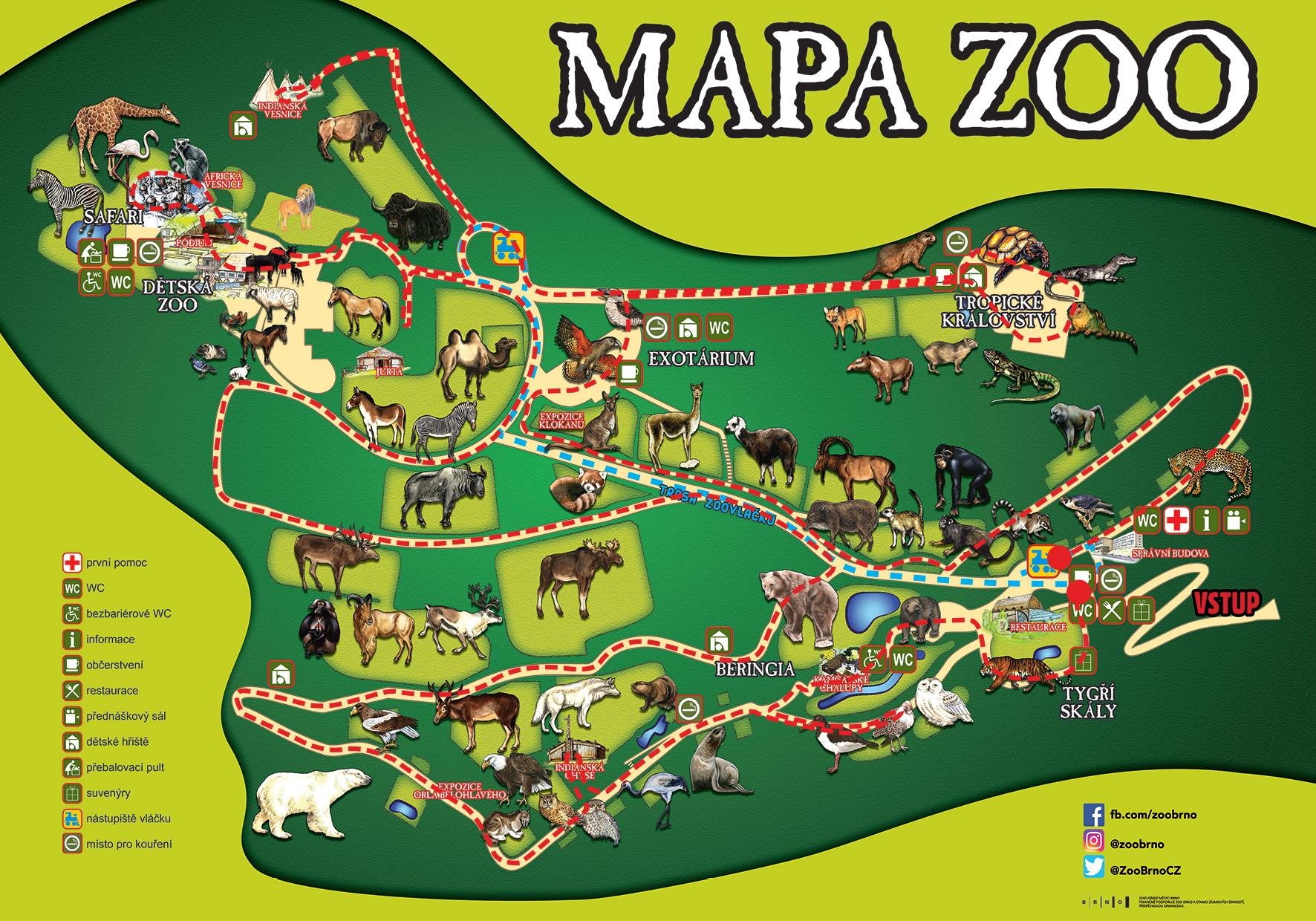 mapa_celodenní_1