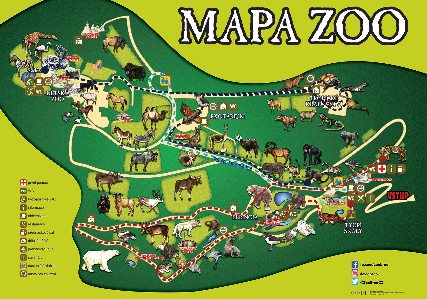mapa_dve_trasy