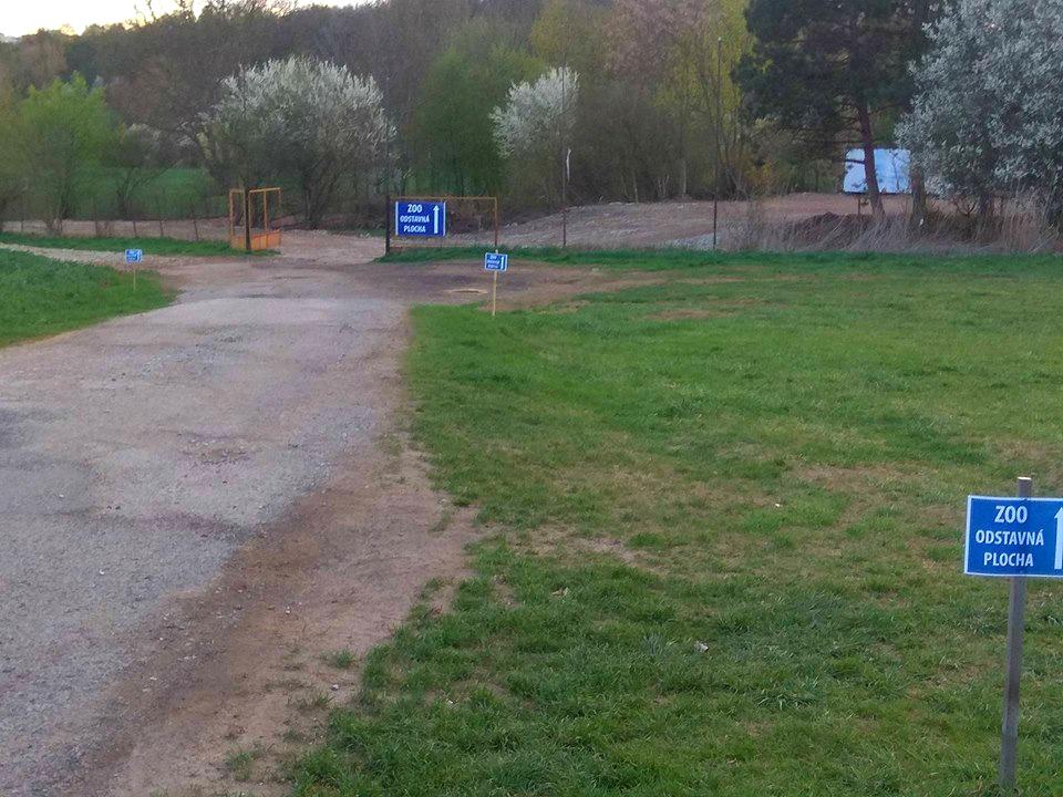 park1_ok