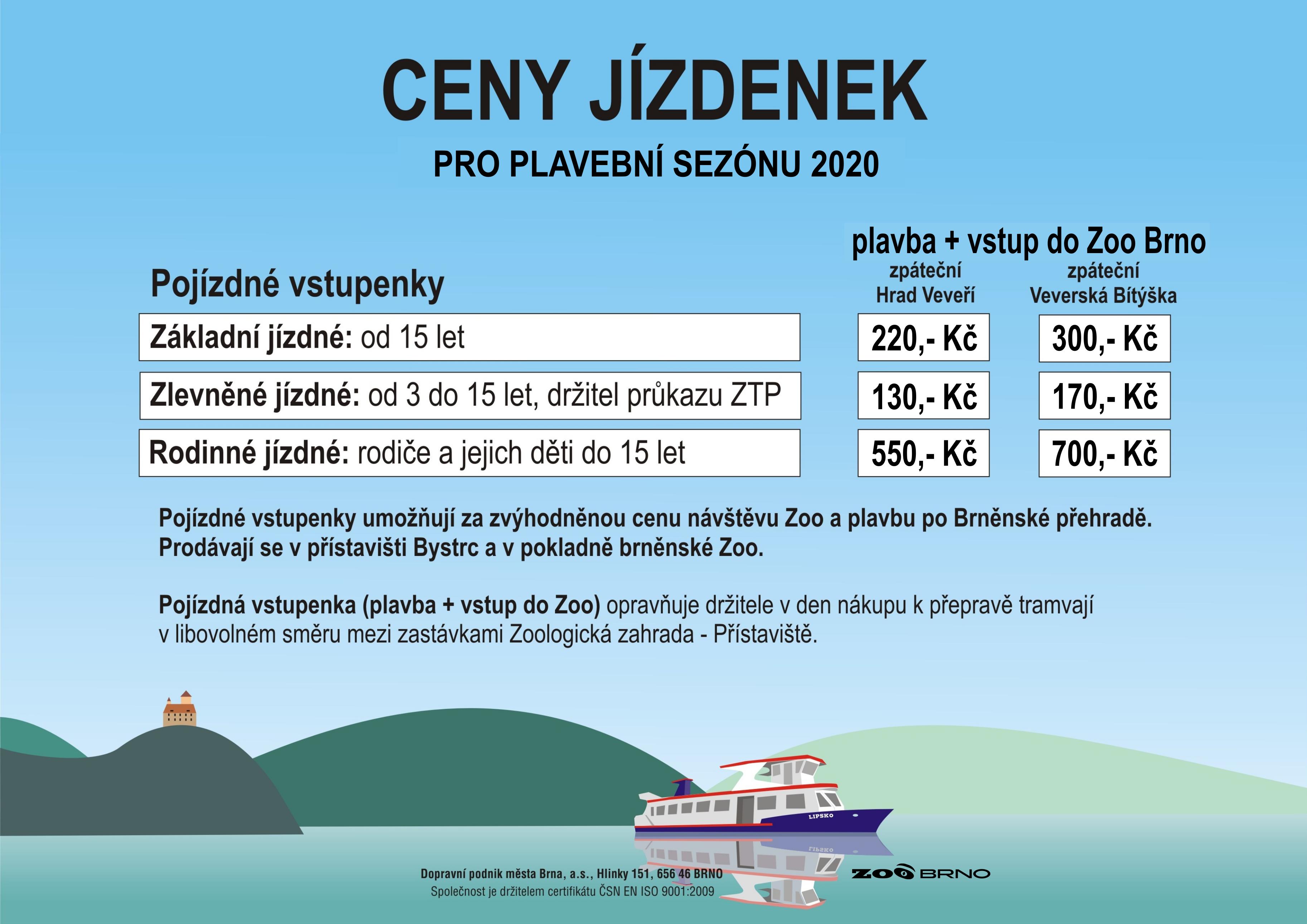 plavebnicenik2020