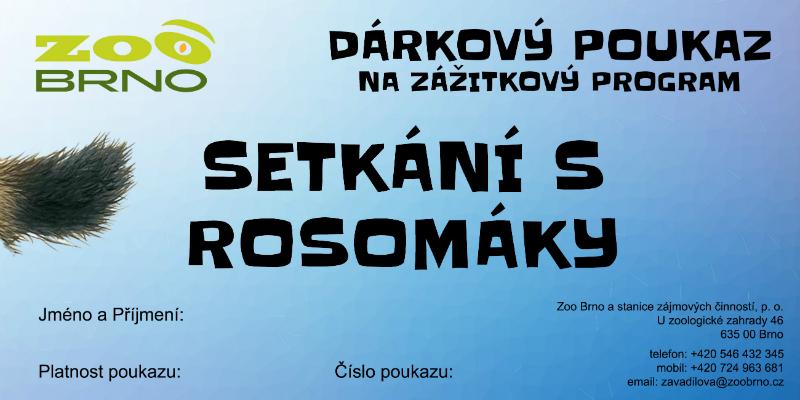 program_rosomák