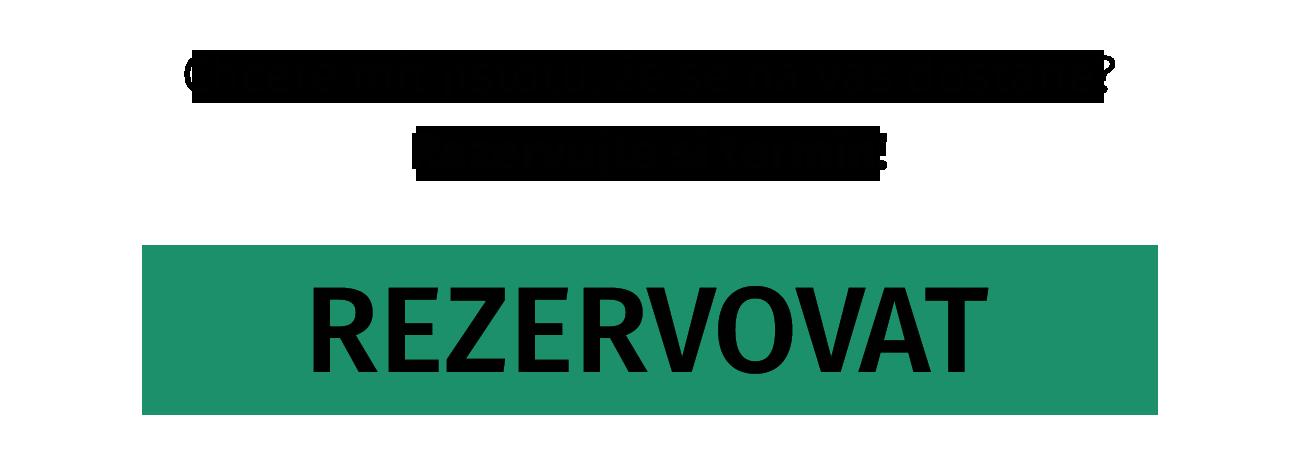 rezervacenaVirutálníexpedici