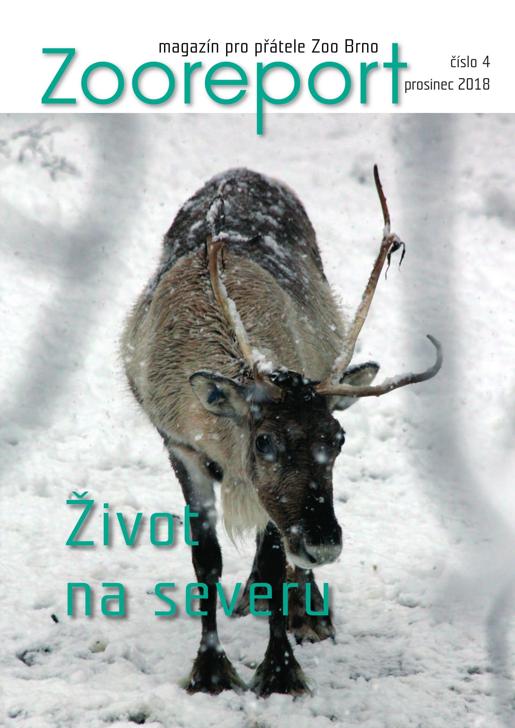 zooreport_titulka_2018_4