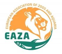 EAZA Campaigns